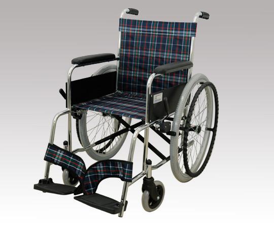 【無料健康相談付】【ナビス】車椅子MW-22ST-CNV 【fsp2124-6m】【02P06Aug16】