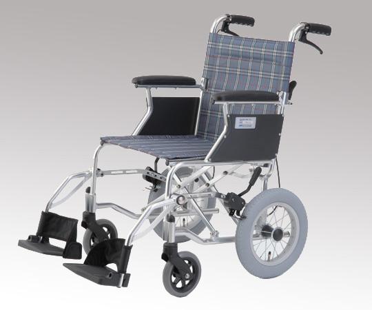 対象製品】【ナビス】介助式車椅子HTB-12-CB 【fsp2124-6m】【02P06Aug16】 【無料健康相談