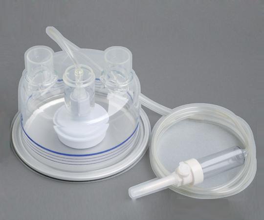 【無料健康相談 対象製品】【ナビス】加温加湿器チャンバPMC-300AF 【fsp2124-6m】【02P06Aug16】