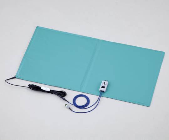 【無料健康相談 対象製品】【ナビス】離床センサー00127AS101