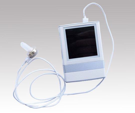 【無料健康相談付】【ナビス】補聴器UP-6AXX 【fsp2124-6m】【02P06Aug16】
