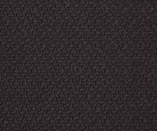 【無料健康相談 対象製品】【ナビス】ドクターチェアーNC-H5 ダークグレー 【fsp2124-6m】【02P06Aug16】