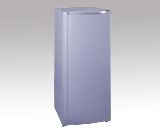 【送料無料】【ナビス】 冷凍庫MA-6144 【大型品】