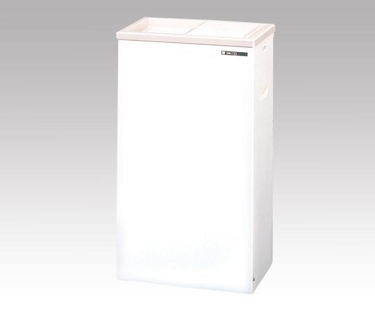 【無料健康相談 対象製品】【ナビス】冷凍ストッカーPF-057X 【fsp2124-6m】【02P06Aug16】