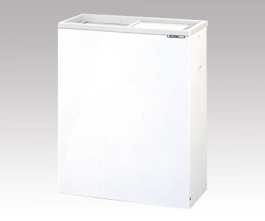 【無料健康相談 対象製品】【ナビス】冷凍ストッカーPF-070XB 【fsp2124-6m】【02P06Aug16】
