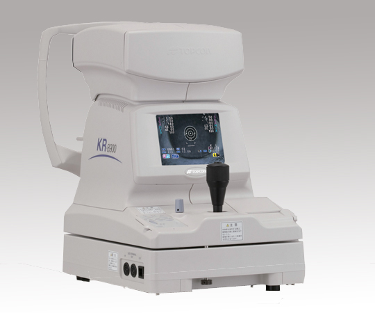 【無料健康相談 対象製品】【ナビス】電動光学台 KOS-III(S) 【fsp2124-6m】【02P06Aug16】