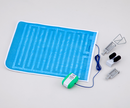【無料健康相談 対象製品】【ナビス】液体感知センサーSW-100S 【fsp2124-6m】【02P06Aug16】