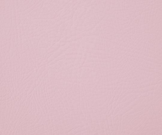 【無料健康相談 対象製品】【ナビス】収納付きスツールMWC-1BOX-PK 【fsp2124-6m】【02P06Aug16】