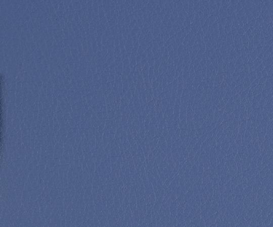 【無料健康相談 対象製品】【ナビス】診察台MON-1865TDS ブルー