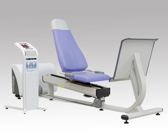 【無料健康相談付】【ナビス】自力運動訓練装置WT-L01 【fsp2124-6m】【02P06Aug16】