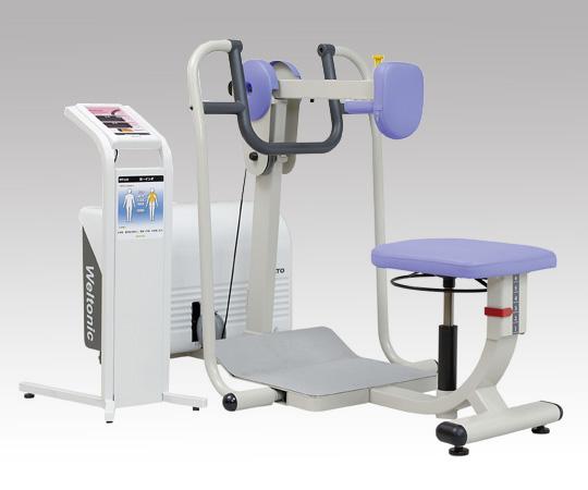 【無料健康相談 対象製品】【ナビス】自力運動訓練装置WT-L03 【fsp2124-6m】【02P06Aug16】