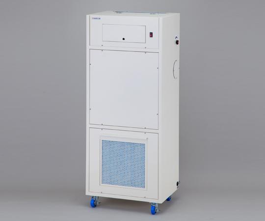 【無料健康相談 対象製品】【ナビス】陰圧装置SKM-700-AS1 【fsp2124-6m】【02P06Aug16】