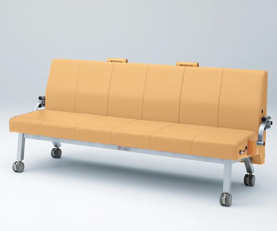 【無料健康相談 対象製品】【ナビス】ベンチ L89PTY-PB35 【fsp2124-6m】【02P06Aug16】
