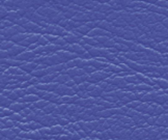 【無料健康相談付】【ナビス】ベッド TB-908 青・幅60 【fsp2124-6m】【02P06Aug16】