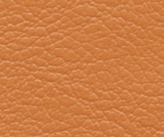 【無料健康相談付】【ナビス】ベッド TB-908オレンジ・幅60