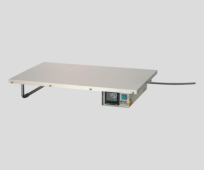 ホットプレート HP-4530N