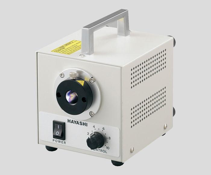 LED光源LA-HDF15T
