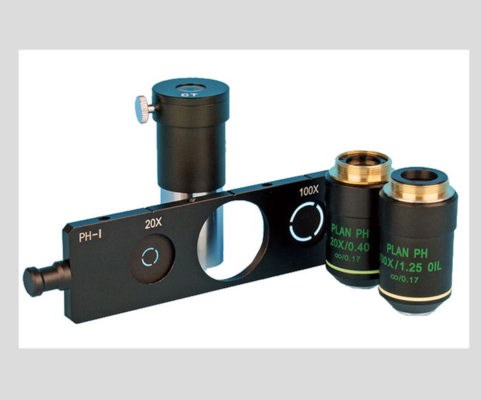 プラノレンズ生物顕微鏡SL-700DC2【02P06Aug16】