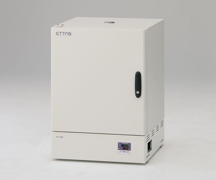 定温乾燥器OF-450B-R【02P06Aug16】