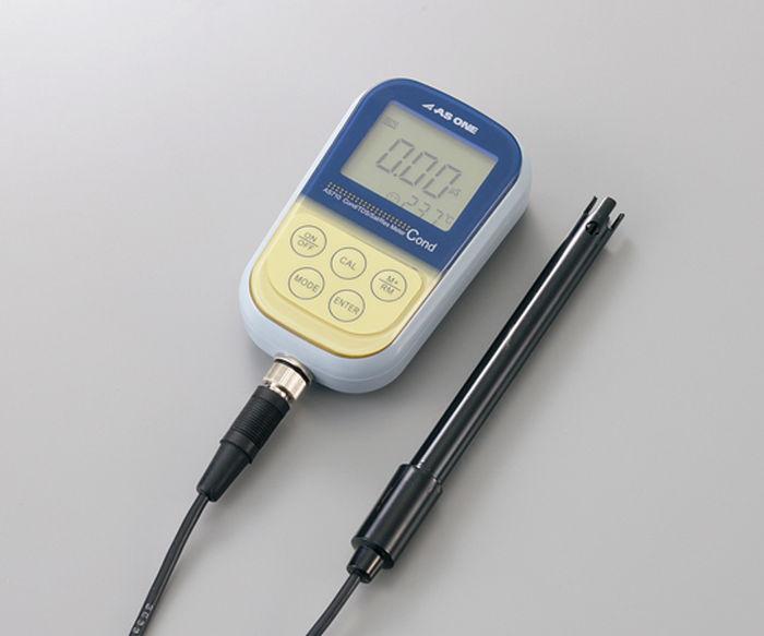 交換用電極2310-S