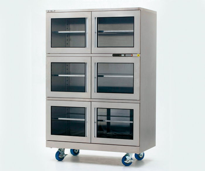 ドライマックス SDMX-1200