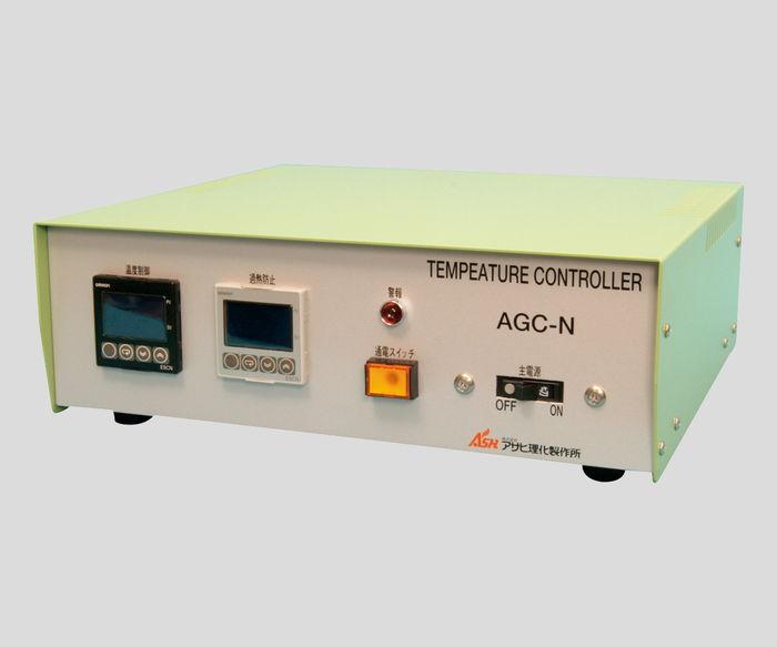 温度コントローラーAGC-N