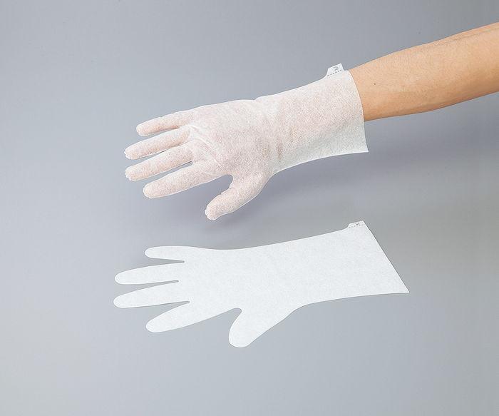 Lサイズ クリーン手袋 S24クリーン手袋 S24 Lサイズ, 質Shop 天満屋:3144f612 --- sunward.msk.ru