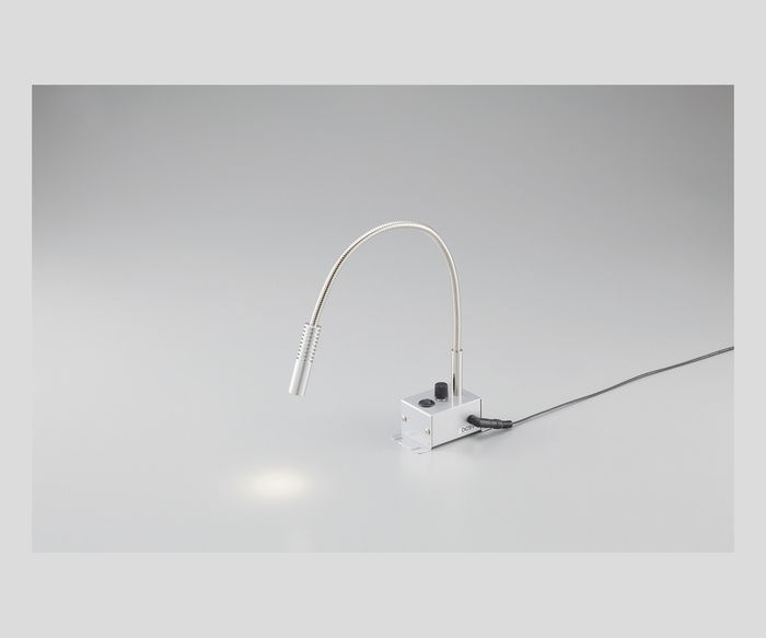 LEDライトNJK-LED