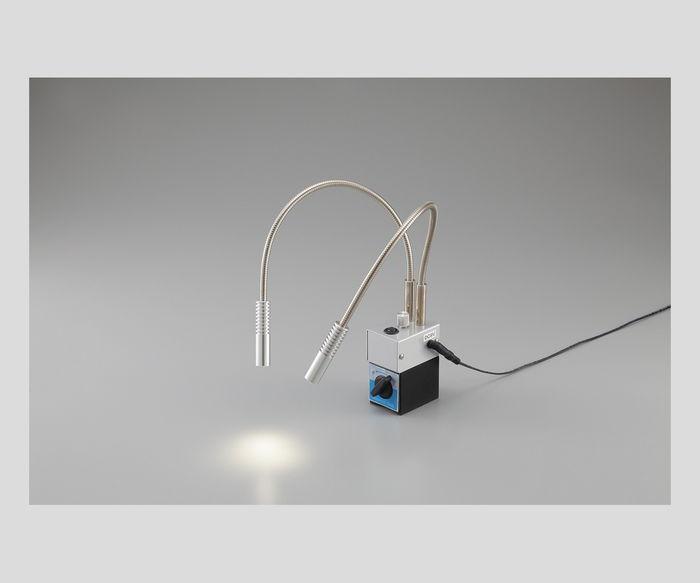LEDライトMG-PFD