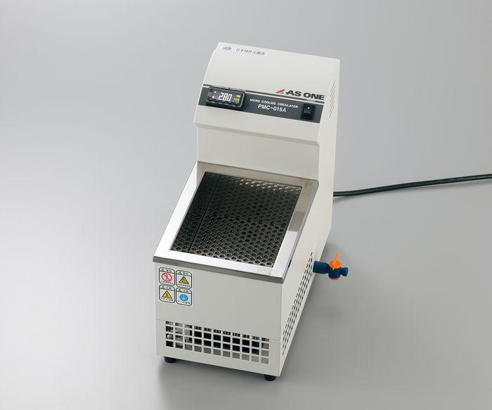 冷却マイクロサーキュレータPMC015A【02P06Aug16】