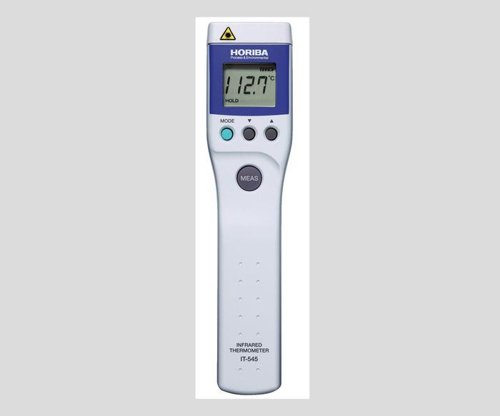 放射温度計IT-545NH