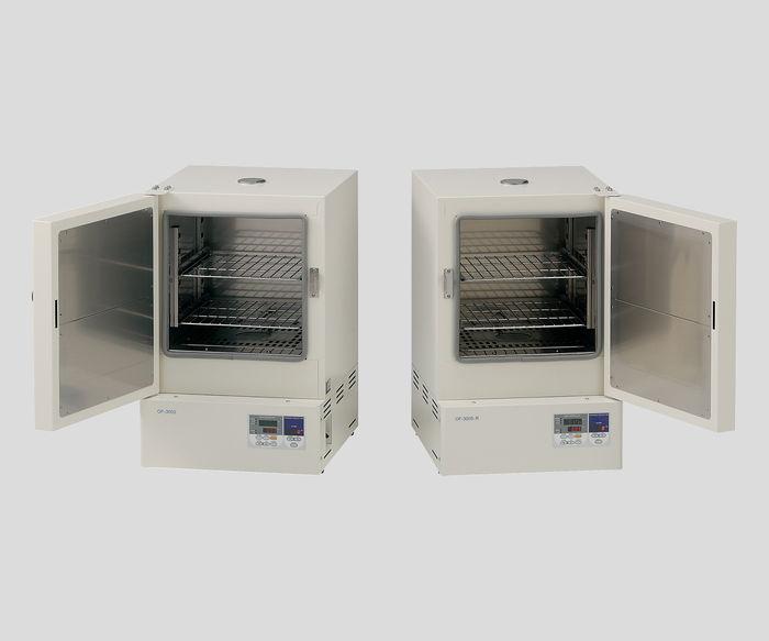 定温乾燥器SOFW-600S-R【02P06Aug16】