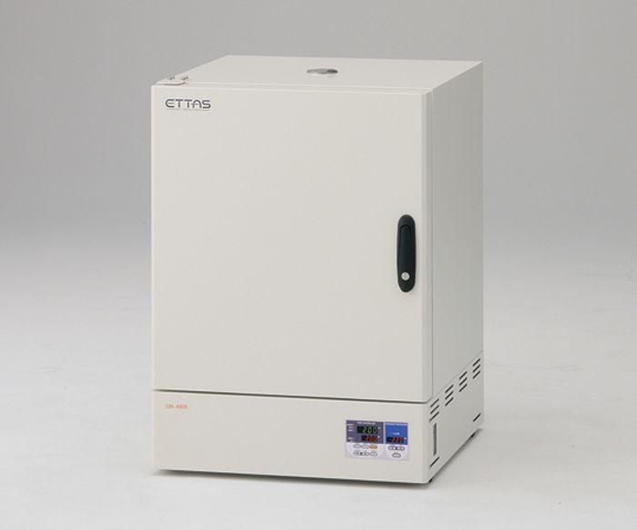 定温乾燥器ONW-600S-R