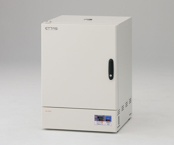 定温乾燥器ON-450S-R