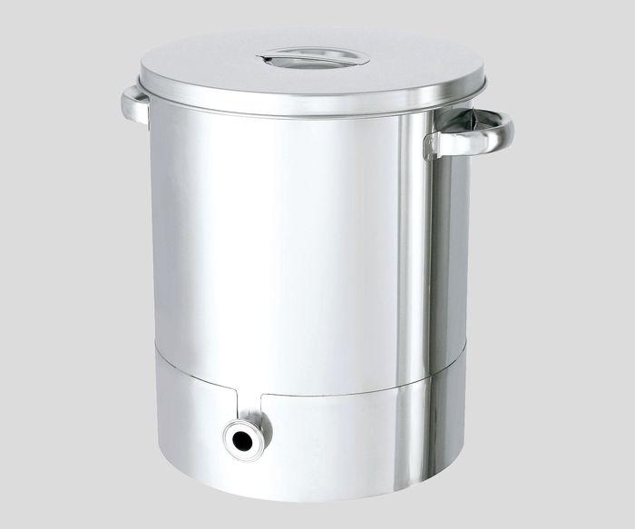 ステンレス容器KTT-ST-36
