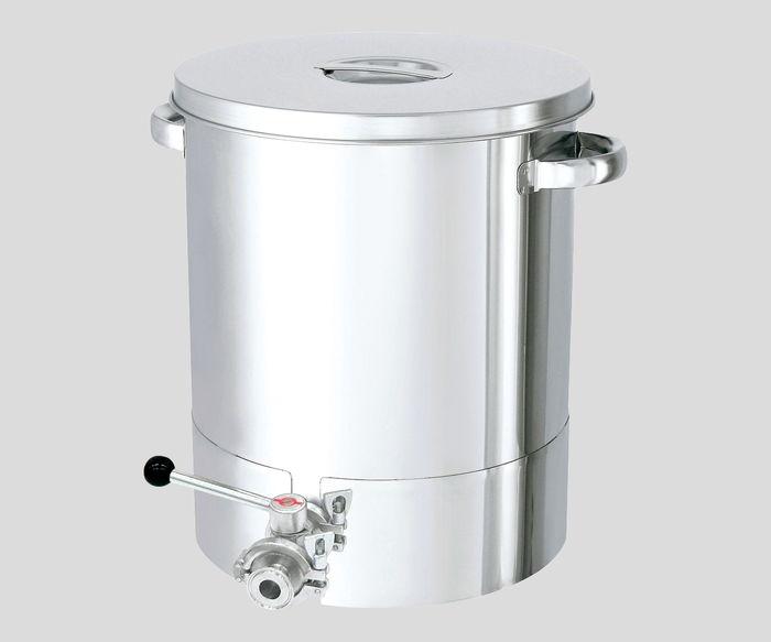 ステンレス容器KTT-ST-36-BV