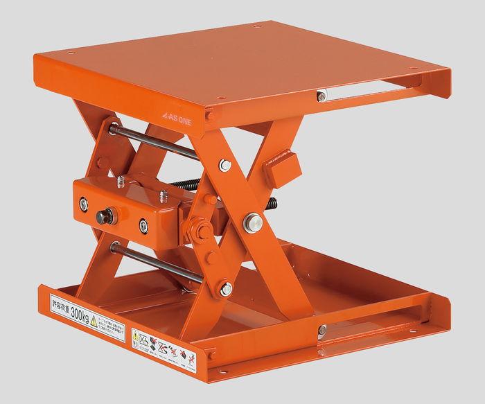 作業台リフターATT-500