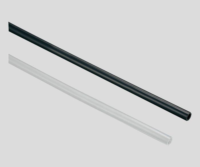 低摩擦PUチューブUFL-25L-12B