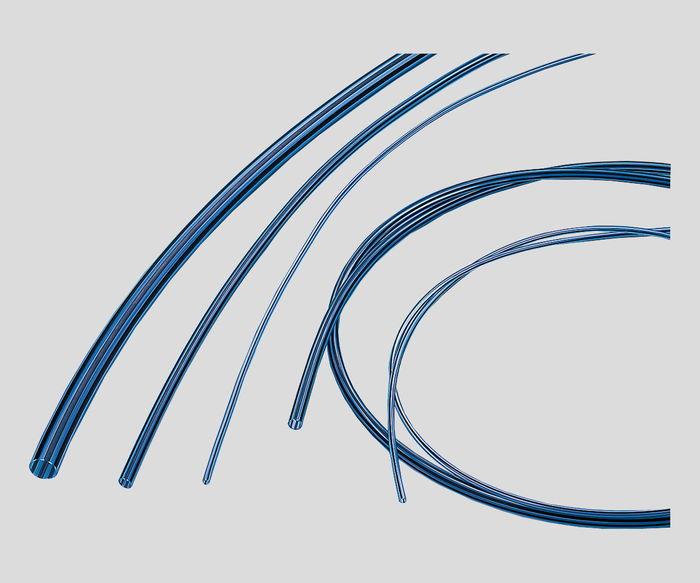 チューブ9003-NE・16×19