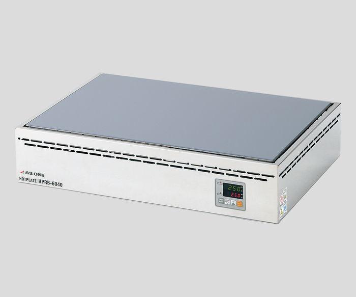 ビッグホットプレートHPRB-6040