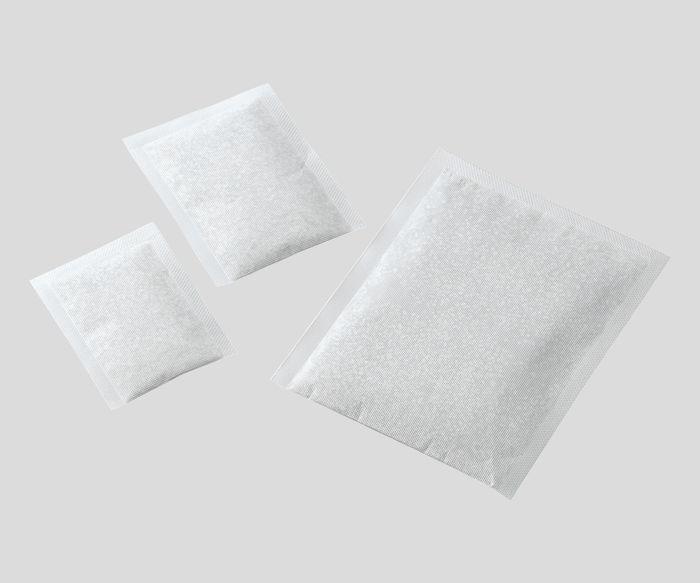 抗菌防藻防かび剤L