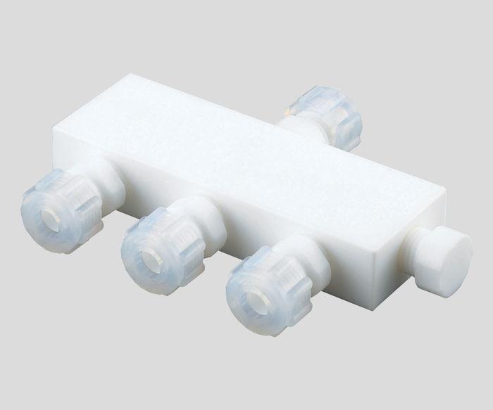 アズフロン分配ホルダーAF-6B4