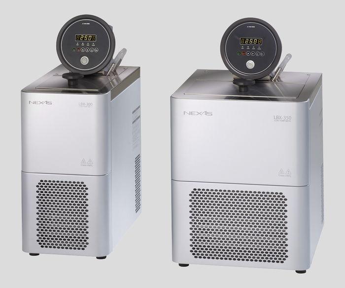 低温恒温循環水槽LBX-300, 利根村 9a4959f4