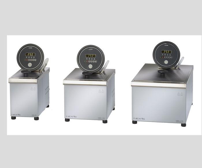 恒温循環水槽HBX-270