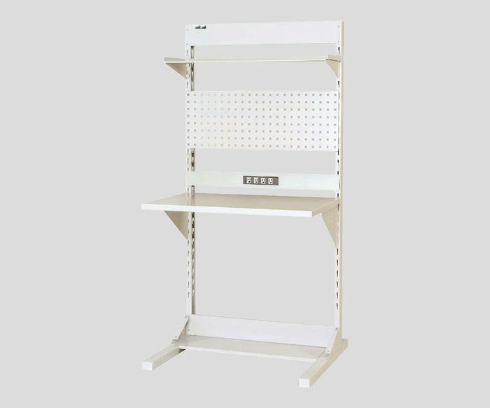 作業テーブルHRK-0918-DCP
