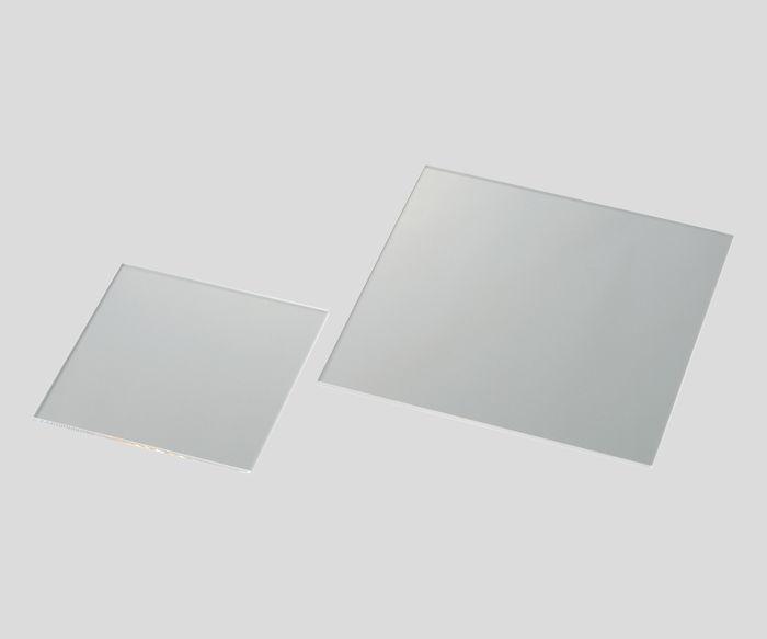 石英ガラス板200×200×5【02P06Aug16】