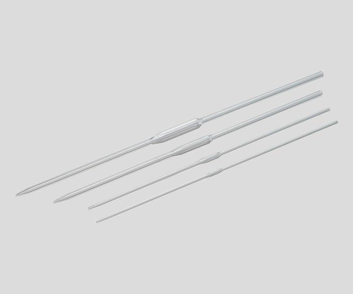 石英製ホールピペット2071-8-10【02P06Aug16】