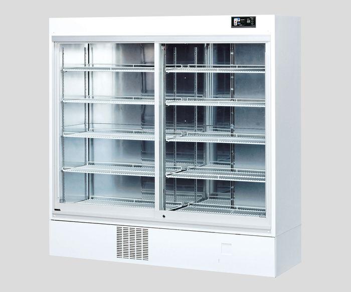 薬用冷蔵ショーケースIMS-1198