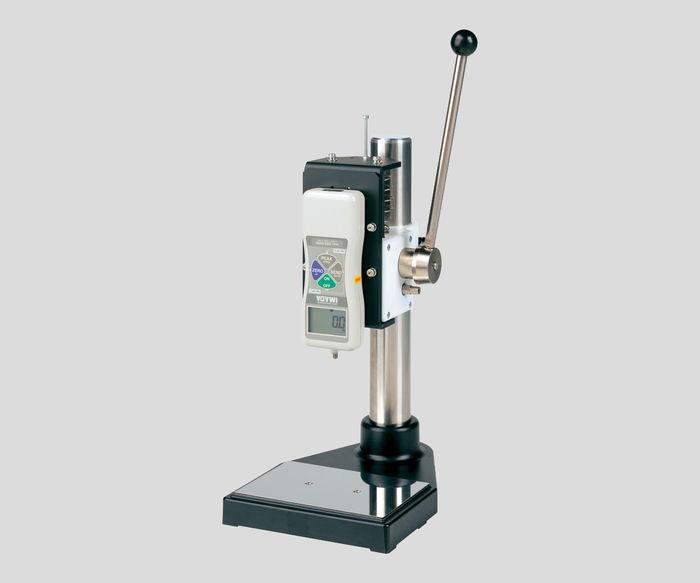 手動計測スタンドSVL-1000N