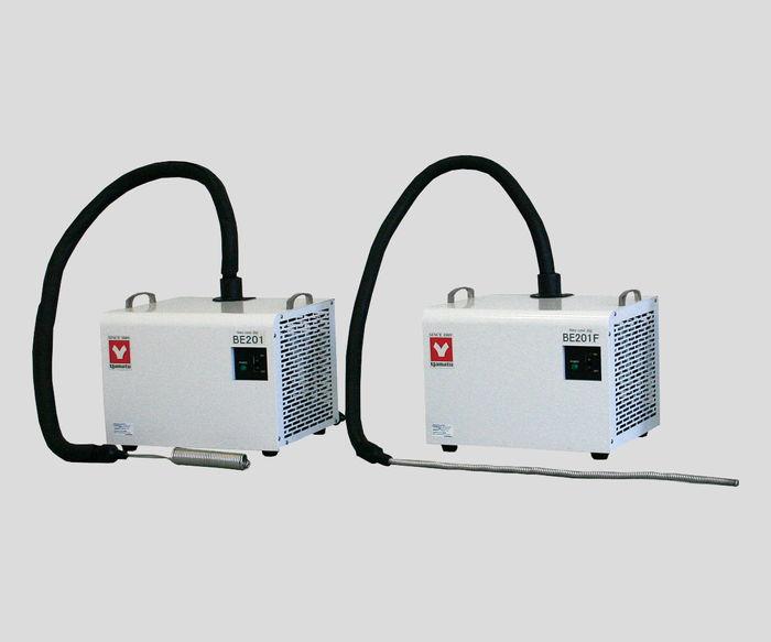 投込型冷却器BE201F【02P06Aug16】